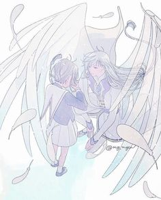 Find images and videos about text, sakura and card captor sakura on We Heart It - the app to get lost in what you love. Cardcaptor Sakura, Yue Sakura, Sakura Card Captor, Syaoran, Manga Anime, Anime Art, Anime Love, Anime Guys, Poses Anime
