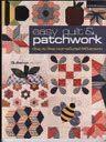easy quilt patchwork - carmem 1 - Álbumes web de Picasa