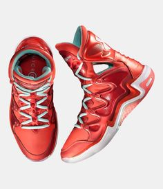 info for 616a2 510ca Men s UA Charge BB Basketball Shoes   1238192   Under Armour US Under Armour  Shoes,