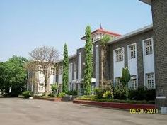Image result for college wallpaper in pune