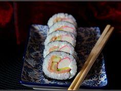 sushi-futomaki-447042.jpg (460×345)
