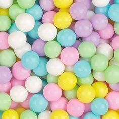 CONDITIONER ~ Cotton Candy Bubble Gum Hair Conditioner Salon Quality Silk Hair Conditioner 8 oz Bottle