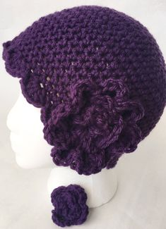 Excited to share the latest addition to my shop: Valentines day Gift Diy Valentine's Gifts For Her, Valentines Day Gifts For Her, Gifts For Young Women, Hats For Women, Chemo Beanies, Valentine's Day, Young Fashion, Fashion Clothes, Trends