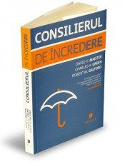 Consilierul de incredere Good Books, Cover, Face, Awesome, The Face, Great Books, Faces, Facial