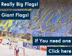 Big Flags and Banners for the Football games, Basketball games, NHL and NFL half-time shows, Conventions and Presidential or Political Rallies… Political Rally, Custom Flags, Basketball Games, Nhl, Banners, Politics, Football, Personalized Flags, American Football