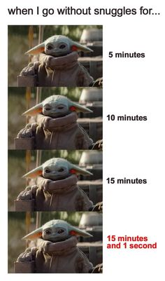 Yoda Quotes, Funny Quotes, Yoda Meme, Star Wars Decor, Quotes About Everything, Me Too Meme, My Princess, Snuggles, I Laughed