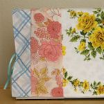 Scrap Happy: 50 small projects to use up fabric scraps