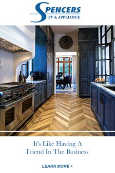 Online shopping for Home Decor with free worldwide shipping Beautiful Kitchens, Beautiful Homes, Home Decor Kitchen, Kitchen Design, Mellow Yellow, Sustainable Design, Interior Design Living Room, My Dream Home, Home Remodeling
