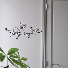 Stickettes © Le Prédeau Les compagnons