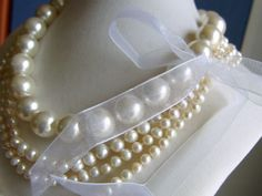 *Brautschmuck als Set, der ganz persönliche Traumschmuck der zu dir und deinem Kleid optimal passt!   Für deinen Brautschmuck frag doch einfach mal an