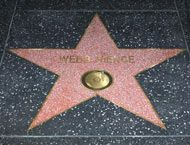 Webb Pierce Country Singer | Webb Pierce