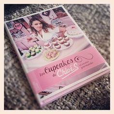 Les Cupcakes de Chloé S