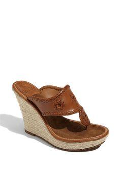 4aa8062ce011 38 Best Jack Rogers shoes images