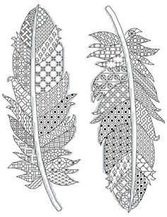 10 miniquasten 6 cm rojo//negro coser bricolaje almohada bolsillos carnaval Fringe nuevo