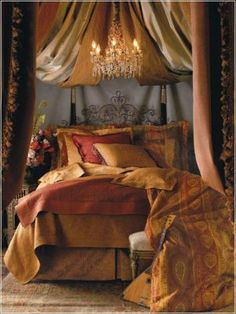 Google Image Result for http://thedecoratingdiva.com/images/bedding/anachini-tempting-taj-bedding-collection.jpg