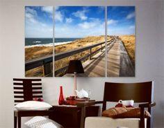 Leinwandbild Nordseespaziergang Triptychon II 75x113 Jetzt bestellen unter: https://moebel.ladendirekt.de/dekoration/bilder-und-rahmen/bilder/?uid=684c9c49-ce90-5ed9-a5df-be1d885eac39&utm_source=pinterest&utm_medium=pin&utm_campaign=boards #heim #bilder #rahmen #dekoration