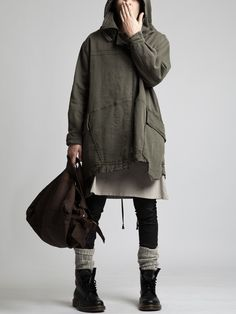 Comments in Topic Girl Fashion, Fashion Outfits, Womens Fashion, Fashion Design, Look Man, Mode Boho, Androgynous Fashion, Mode Inspiration, What To Wear