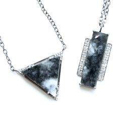 ADORNIA - Google+ Silver Necklaces, Dog Tag Necklace, Sign, Jewelry, Google, Jewlery, Jewerly, Schmuck, Signs