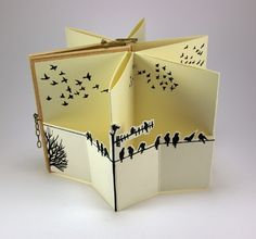 Artists books - Google Search