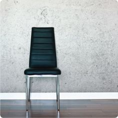 This Concrete removable wallpaper design is light and minimalist but brings texture and interest to any wall. A landlord friendly, self-adhered wall sticker fabric. Wall Stickers Wallpaper, Nursery Wall Stickers, Removable Wall Stickers, Wallpaper Panels, Fabric Wallpaper, Wallpaper Ideas, Wall Decals, Concrete Design, Concrete Wall