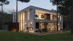 modern-box-home.jpg (1200×675)