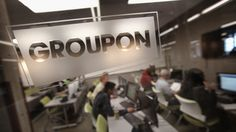 #Groupon's Restaurant Reservation Service Goes Mobile #Brand #Trademark