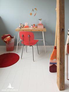 interior design, styling, decoration