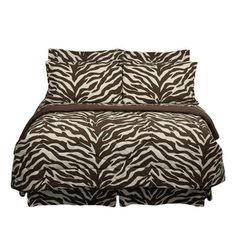 1000 images about beach condo on pinterest comforter sets bedding