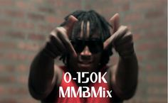 JackBoi BooMain - 0-150K MMBMix (Shot&Edit By @RastaBwoyKell)
