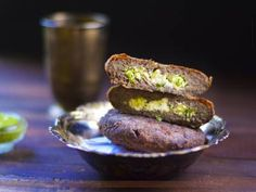 Vrat Ki Kachori Recipe (Savory Buckwheat-Paneer Pastry)