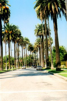 california vactions | California | Our favorite Vacations