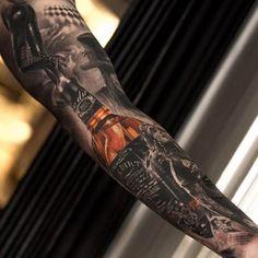 tatuagens masculinas  68