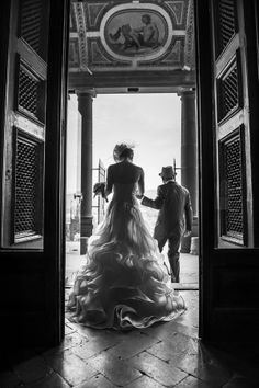 Tuscany Wedding by Quadri Ulisse on 500px