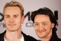 X-Men: First Class - Photocall in London