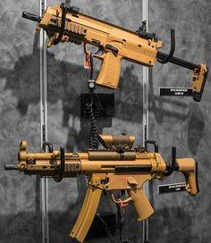 RAE Magazine Speedloaders will save you! Battle Rifle, Submachine Gun, Assault Rifle, Cool Guns, Military Weapons, Airsoft Guns, Guns And Ammo, Tactical Gear, Firearms