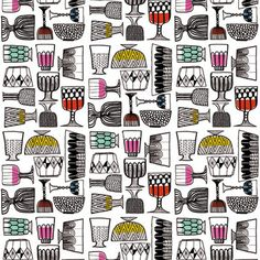 Kippis 396x27.6 Multi, $165, now featured on Fab.   This would look so stylish on a wall in your home bar.   You don't have a home bar?  What a pity!