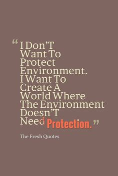 10 Best Environment day quotes images
