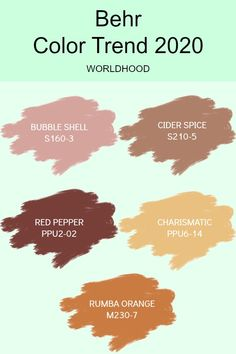 colormix forecast 2020 color trends sherwin williams on home office paint colors 2021 id=81087