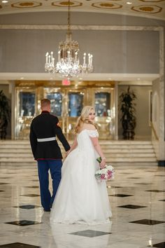 Want to see our full wedding album? Click and check! Follow us on Pinterest to see weekly updates! ❤︎ Perfect bride | Wedding Photography | Bridesmaids | Candid moments | Bride & Groom | Luxury Wedding US | Wedding premiere vendor | Washington DC Photography Vendor | Precious Pics Production |
