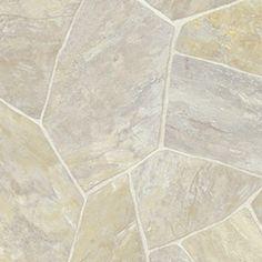 Tarkett Extra Rusty Grey Materials Amp Texture Pinterest