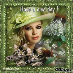 Have a nice day♥!!!.here more https://es.blingee.com/blingee/view/127882812-Have-a-nice-day-p?utm_source=blingee_web&utm_medium=web&utm_campaign=share_pinterest