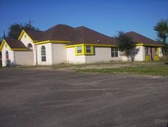 314 Inspiration Blvd, MIssion, TX.  House for sale in Mission, TX.