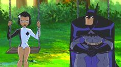 The 5 Most Tragic Justice League Episodes