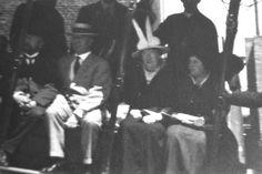 Historical Photos - Donaldina Cameron House - Picasa Web Albums