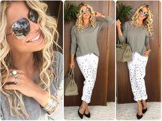 Karina Bacchi - karinabacchiblog.com.br - Women´s Fashion Style Inspiration - Moda Feminina Estilo Inspiração - Look - Outfit