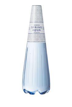 Spring Aqua Premium water