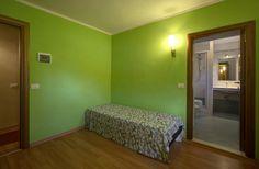 living room/camera n°207  #lasibilla #sassotetto #sarnano #sibillini #macerata #marche #italy