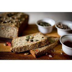 Banana Bread, French Toast, Gluten Free, Healthy Recipes, Vegan, Breakfast, Desserts, Food, Smoothie