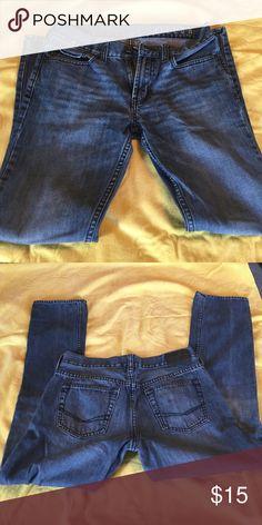 Reduced 🔥🔥🔥🔥Men's Bullhead Dillon jeans Skinny TO Bullhead Jeans