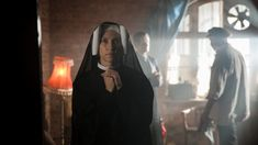 A new film on St. Faustina Kowalski, whose visions of Jesus led to the Divine Mercy devotion, will have a one-night-only showing at about 700 screens across the U. Faustina Kowalska, St Faustina, Divine Mercy Sunday, Nanny Jobs, Catholic News, Immaculate Conception, Religion, Internet Movies, Pope John